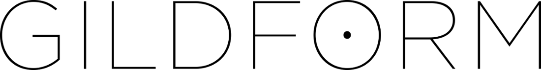 Gildform-1